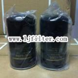 11-9182 Thermo King oil filter