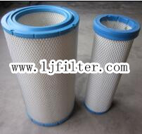 54717145,54717152,871101N,871100N,AIR FILTER,USE FOR INGERSOLL-RAND FILTER