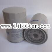 2995655,LF17472,Oil filter,use for iveco filter