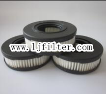 504075145,excavator filter,use for iveco filter