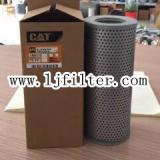 1R-0773,P164200,HF35010,PT9555,hydraulic filter,use for caterpillar filter