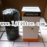 4470167,LF3542,P550777,9Y4468,USE FOR HITACHI