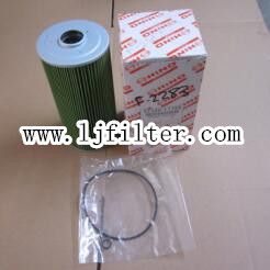 S2340-11790,use for Hino filter