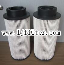 1873016,1873018,1459762,P550653,FF5463,FF5684,fuel filter,use for scania filter