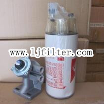 R120P,fuel filter,use for racor parker filter