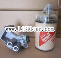 R90P,fuel filter,use for racor parker filter