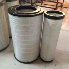 32/925404,32/925405,air filter,use for jcb filter