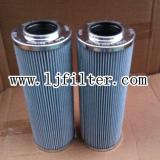 134-0964,HF30262,hydraulic filter,use for caterpillar filter