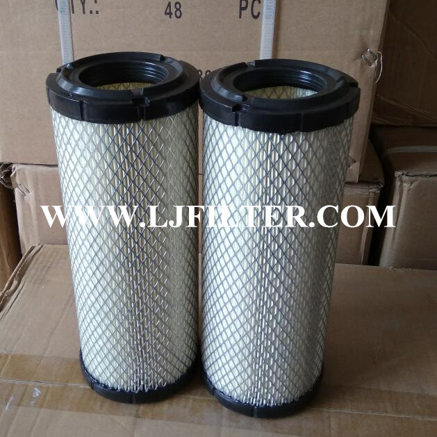 30-00426-20 300042620 Carrier air filter element