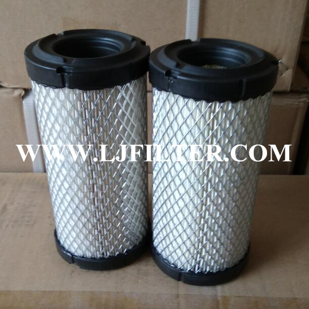 11-9059 119059 thermo king air filter element,Lijie Filters