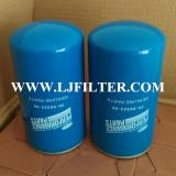 30-00323-00 300032300 Carrier oil filter element