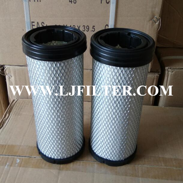 30-00430-23 300043023 Carrier air filter element