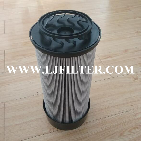 87708150,New holland 87708150,hydraulic filter  87708150