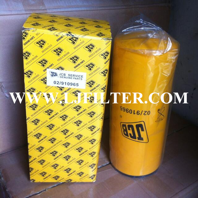 02/910965,use for jcb