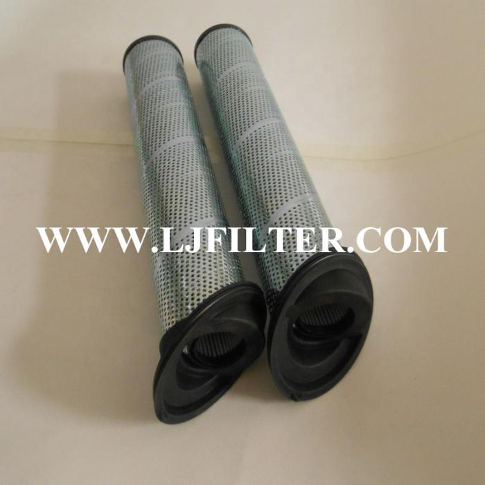 937397Q Parker hydraulic oil filter element