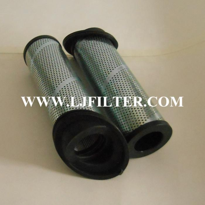937393Q Parker hydraulic filter element