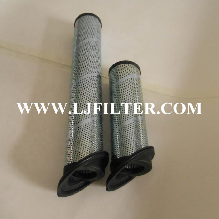 937399Q Parker Hydraulic Filter element