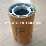 P162205 Donaldson Hydraulic Filter