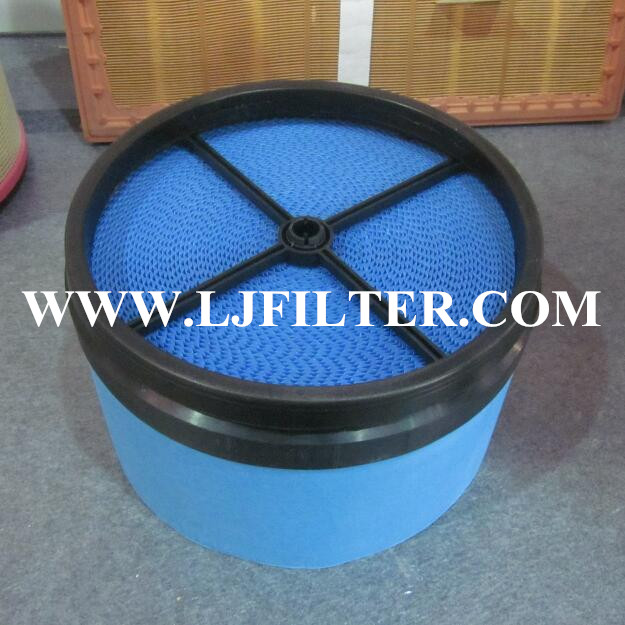 70320440 P618239 volvo air filter element