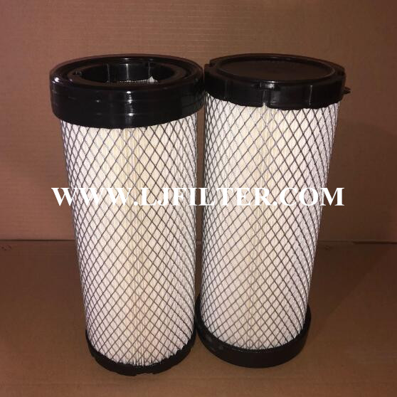 30-00426-27 AF26168 carrier air filter element