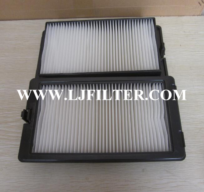 4643580 4S00685 AF55815 Hitachi Air Filter
