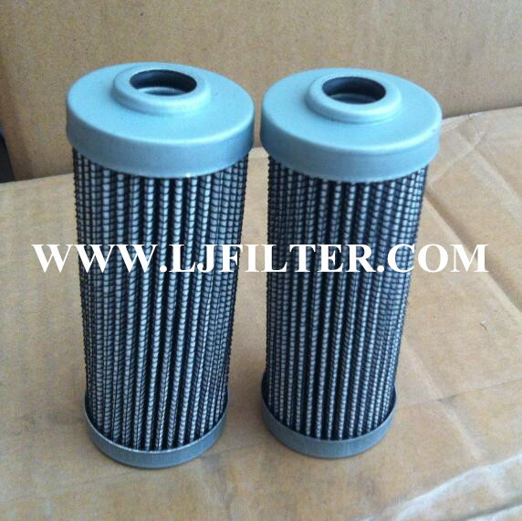 1097293 P173188 HF7834 Caterpilalr Hydraulic Filter