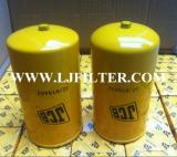 32/919402,jcb filter,fuel filter element