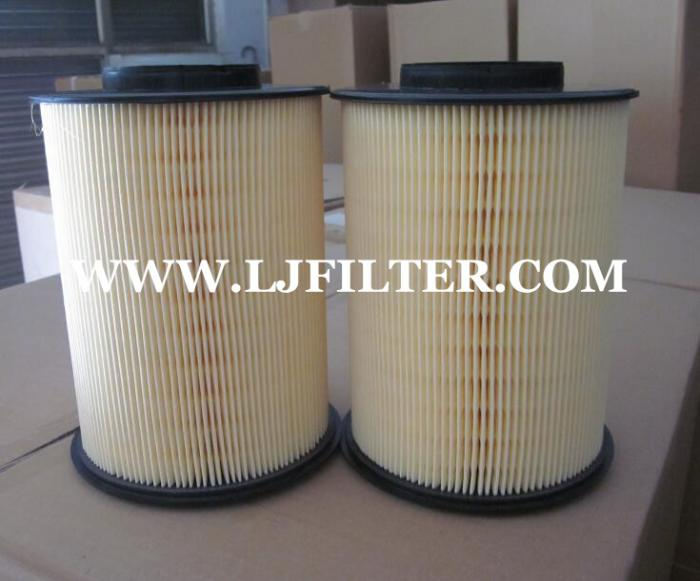 1496204 Ford Air Filter
