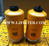32/925869 jcb fuel/water separator