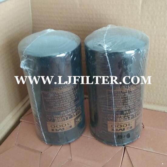 Thermo King filter TK-11-9182