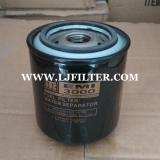 Fuel filter 11-9342 119342,use for Thermo King