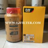 326-1644,3261644,Caterpillar fuel/water separator