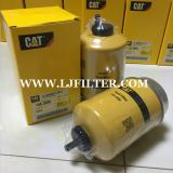 138-3098,1383098,Caterpillar Fuel/Water separator