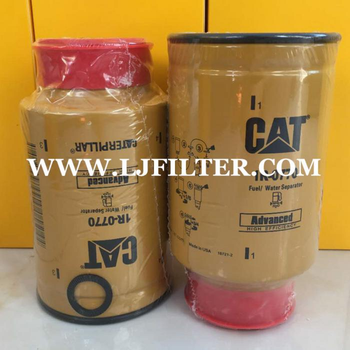1R-0770,1R0770,caterpillar fuel filter