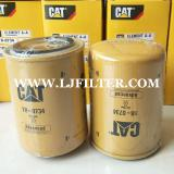 1R-0734,1R0734,Caterpillar oil filter