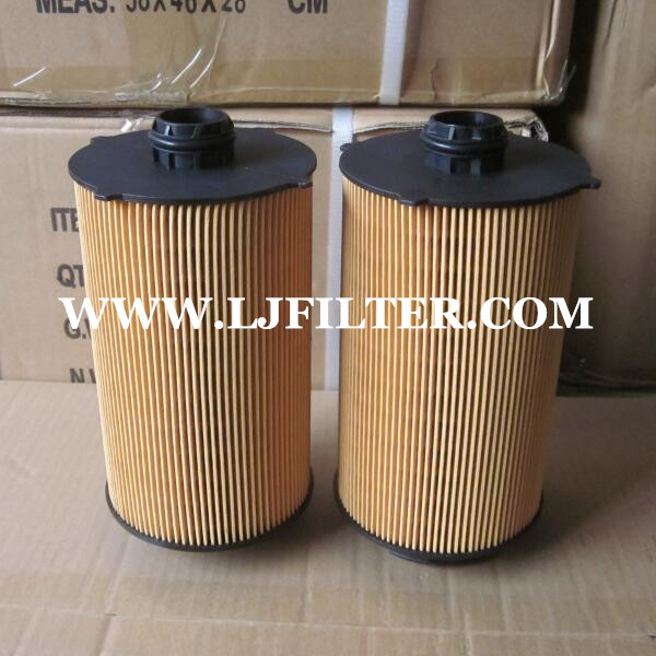 504179764,2996570,Oil Filter For IVECO and SPERRY NEW
