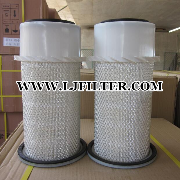71405431,1909117,P772553,P127787,4319256 Replace for hitachi air filter