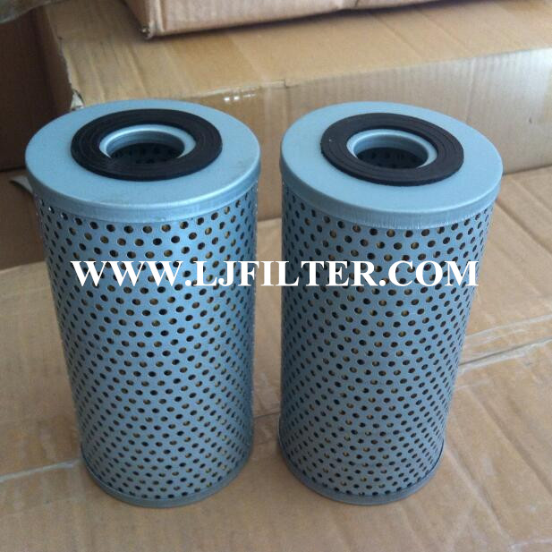 Hydraulic oil filter use for caterpillar 1R-0724 1R0724