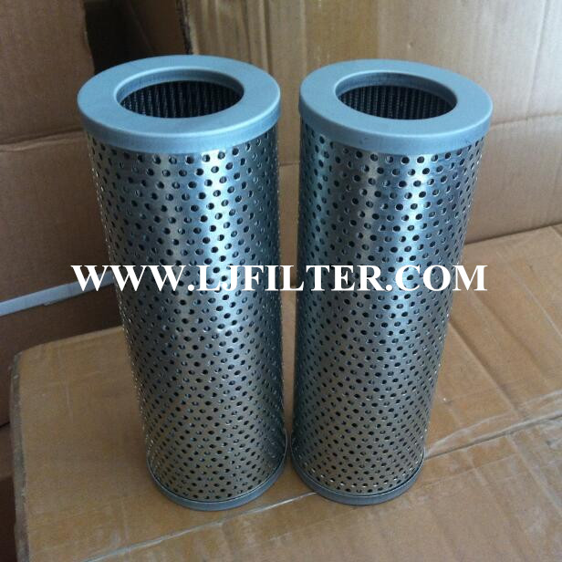 1R-0728 4J816 1R0728 hydraulic oil filter use for caterpillar