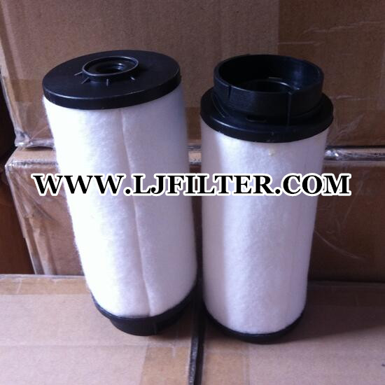 iveco fuel filter 500054702