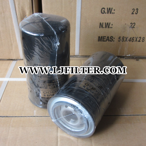 Thermo king filters 11-9182 11-9342 11-7382 11-9341