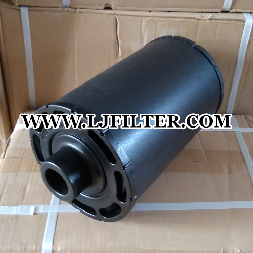 Carrier Filters 30-01077-01 30-00471-20 30-00463-00 30-01090-05