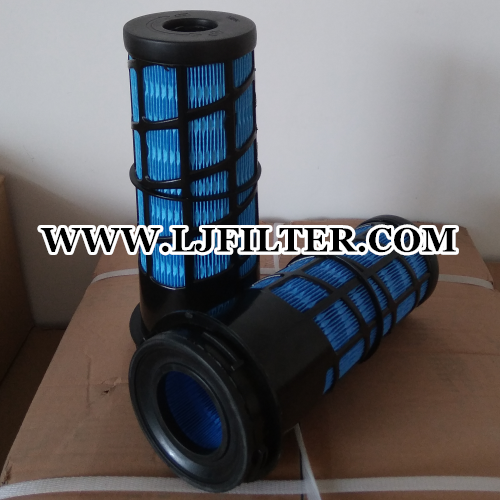 Carrier Filters-30-00471-20,30-00323-00,32-00302-00,30-01121-00