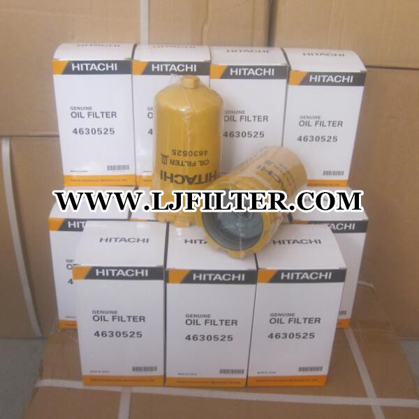 Hitachi Filter 4630525 HF35516 BT9440