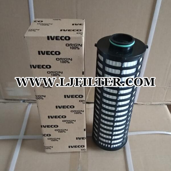 5801592277 504213799 504213801 500054655  iveco filter