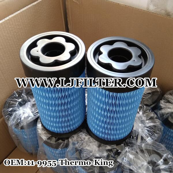 Thermo King filter-11-9955