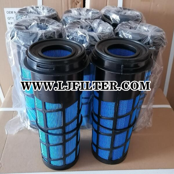 30-00471-20 carrier air filter